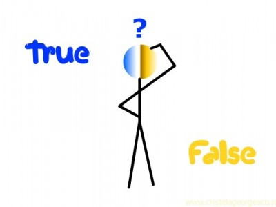 true_false