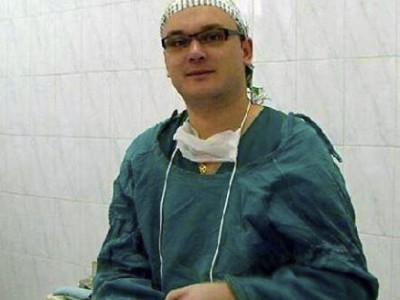 dr_adrian_surd_large