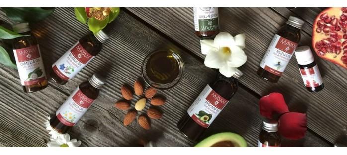 uleiuri-vegetale-cosmetice