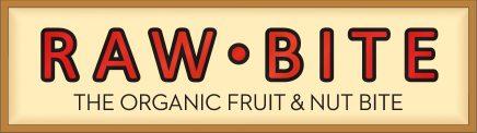raw-bite-logo