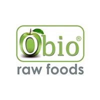 obio-raw-foods