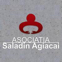 asociatia-saladin-agiacai