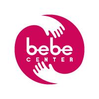 Bebe Center