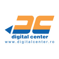 dc-digital-center