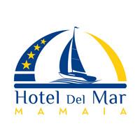 hotel-del-mar-mamaia