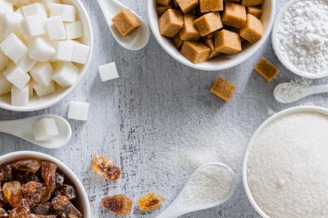 Zucker-das-tägliche-gift-onlineblatt-700x466