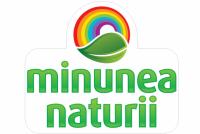 logo_timisoreni2_01_2_large