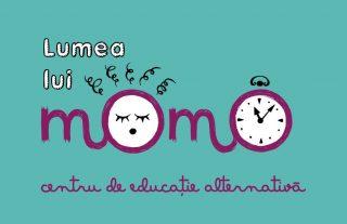 momo-nou