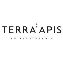 Terra_Apis