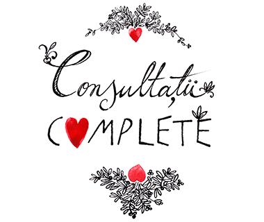 Consultatii Complete