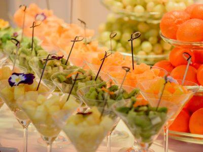 Fructe - Cristela GEORGESCU